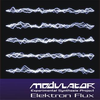 Modulator ESP - Elektron Flux